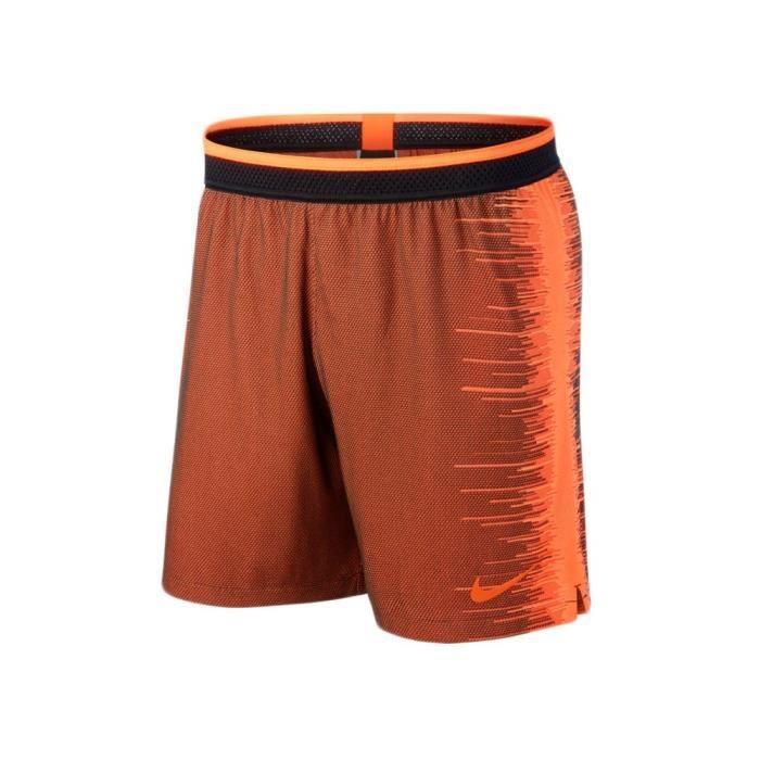 Short Nike Vapor Knit Strike Short XL