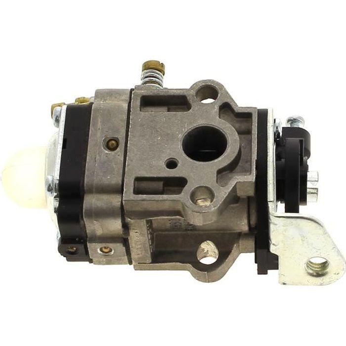 Carburateur pour Debroussailleuse Tck garden, Debroussailleuse Woodstar - 3665392176732