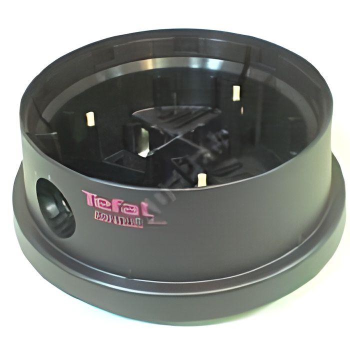 Socle appareil a fondue pour Appareil a fondue Tefal - 3665392358732