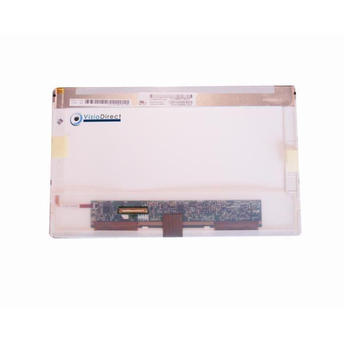 Dalle Ecran 10.1- pour HP ENVY 14-1000 14-1050ES