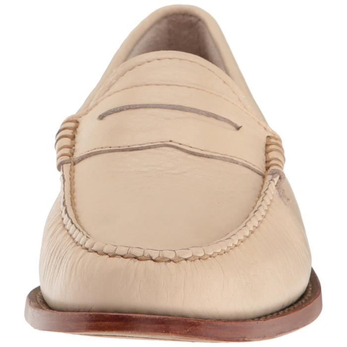 Whitney Penny Mocassins UWG7D Taille-42