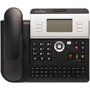 Téléphone fixe Téléphones fixes Alcatel 4029