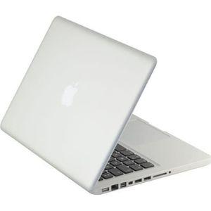 PC RECONDITIONNÉ MacBook Pro 13.3 pouces A1278 Intel Core i5 2012