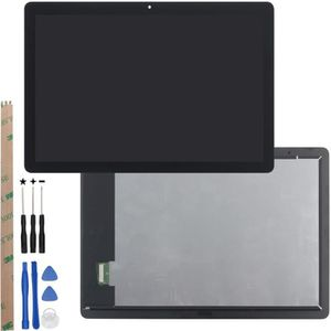 ECRAN DE TÉLÉPHONE pour Huawei MediaPad T5 10 AGS2-L09 AGS2-W09 AGS2-