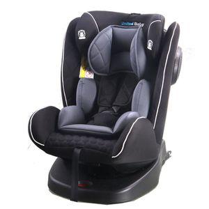 SIÈGE AUTO Siege Auto Unitedbaby I-Turn PIVOTANT ISOFIX 360 d