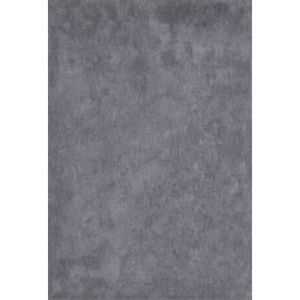 TAPIS Tapis de salon doux chic et moderne collection Vel