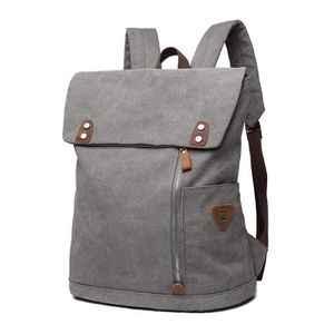 SAC À DOS Sac à Dos Scolaire Backpack Homme Compartiment Ord
