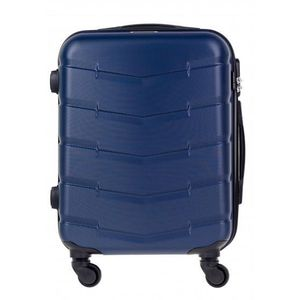 VALISE - BAGAGE AIRIZA  S | Valise Cabine Low Cost Rigide ABS 55x4