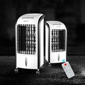 CLIMATISEUR MOBILE Climatiseur Portable Mobile - Refroidisseur D'air