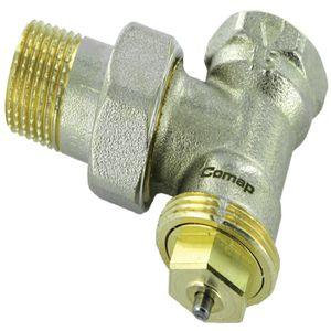 EuroSar Comap Cartouche thermostatique Robinet 3//4