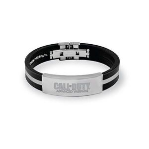 MONTRE Bracelet Bioworld - Call Of Duty Advanced Warfare