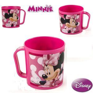 BOL Tasse micro-onde Minnie