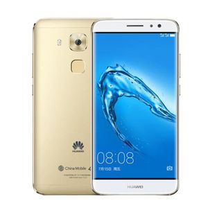 SMARTPHONE HUAWEI G9 Plus Smartphone 4G 3GO+32GO 5.5Pouces An
