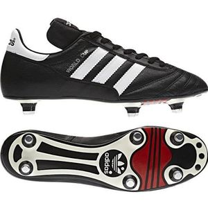 best sneakers b212e 060fd CHAUSSURES DE FOOTBALL ADIDAS Chaussures de football WORLD CUP