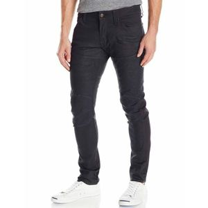 e1887993c1428 Jeans G-star raw homme - Achat   Vente Jeans G-star raw Homme pas ...