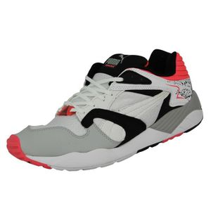 BASKET Puma TRINOMIC XS 850 PL Chaussures Mode Sneakers H