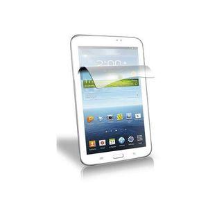 FILM PROTECTION ÉCRAN Film protection écran pour Samsung Galaxy Tab 3…