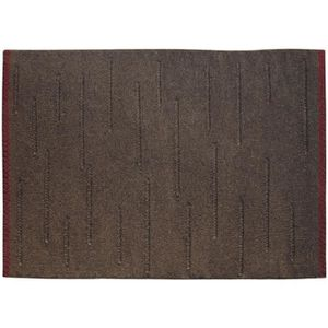 tapis 70x140 achat vente tapis 70x140 pas cher soldes cdiscount. Black Bedroom Furniture Sets. Home Design Ideas