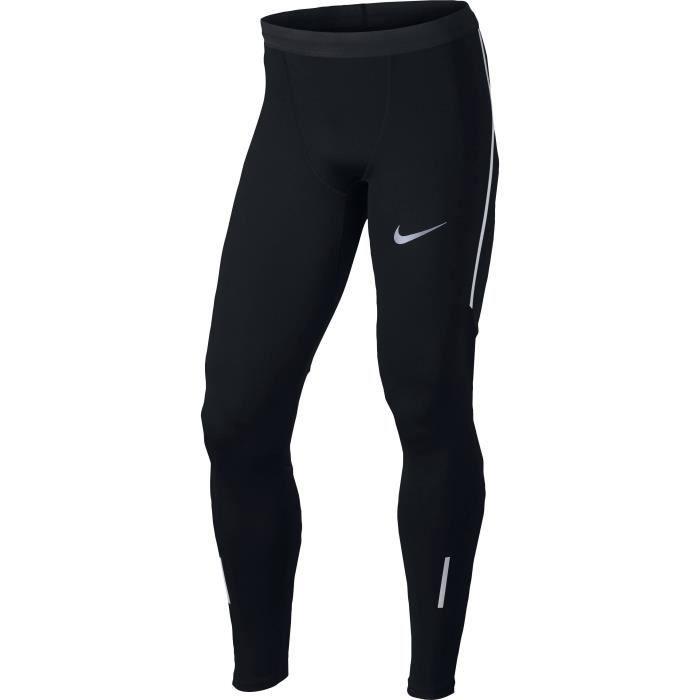 pantalon running nike