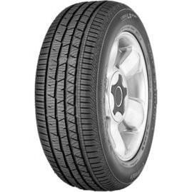 Continental ContiCrossContact™ LX Sport 235-65R18