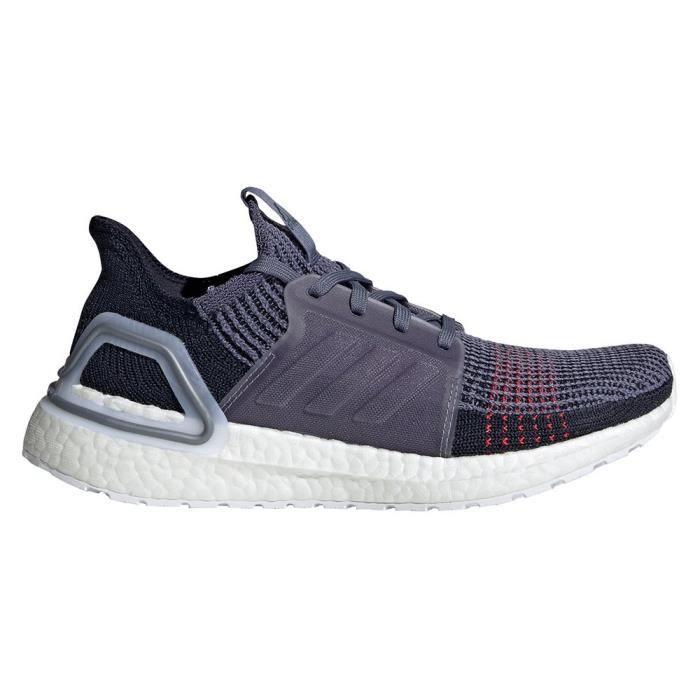 Chaussures Femme Running Adidas Ultraboost 19