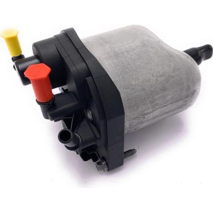 Filtre à Carburant Origine Peugeot Citroen C3 C4 DS4 DS5 207 208 308 508 9809757980