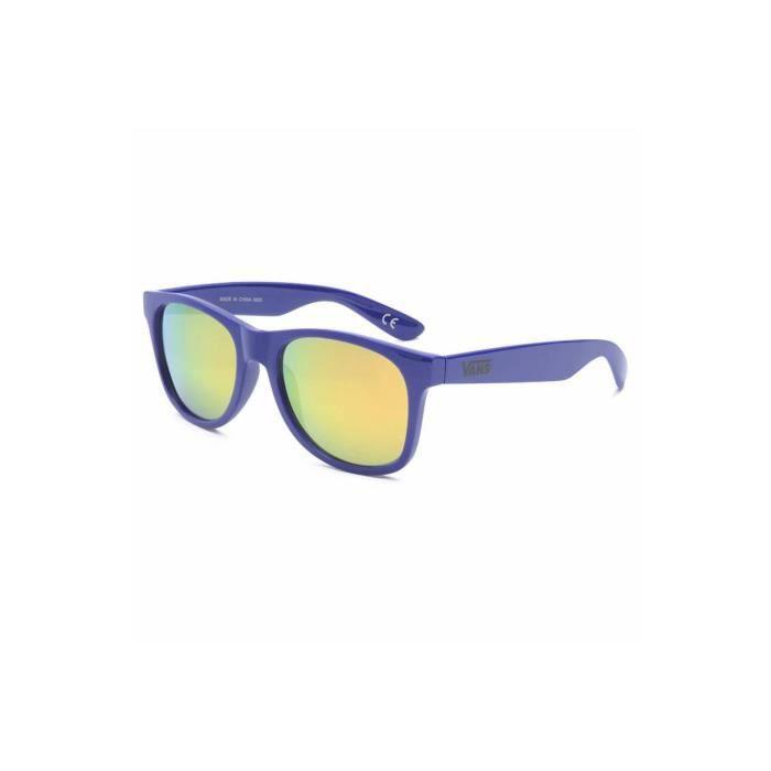 Gafas Vans MN SPICOLI 4 SHADES SPECTRUM B - masdeporte OS Azul