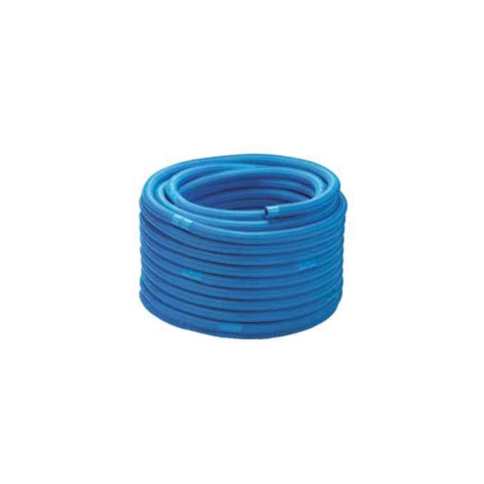 "1m Longueur 1.5 /""flexible piscine Tuyau Pipe"