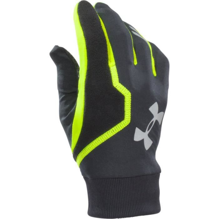 gants under armour engage coldgear achat vente gant mitaine under armour engage coldgear. Black Bedroom Furniture Sets. Home Design Ideas