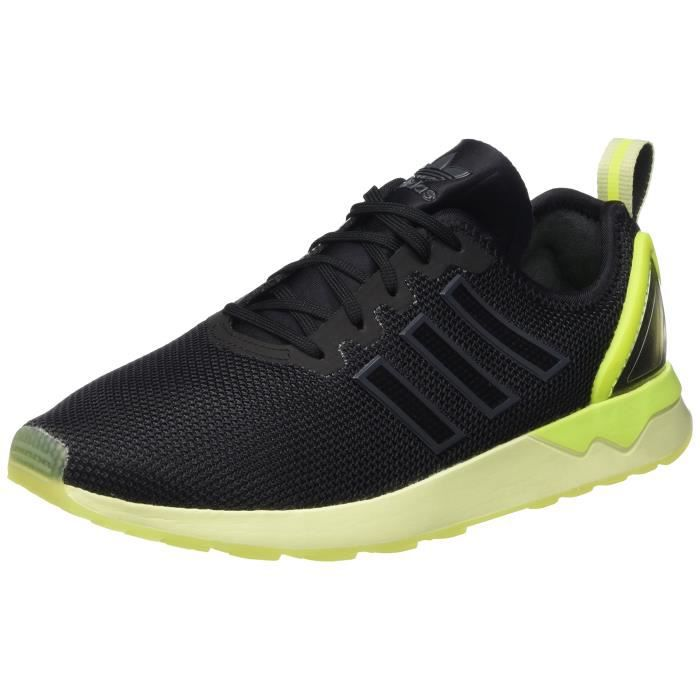 free shipping buying new how to buy Adidas Zx Flux Adv Chaussures de course pour homme 3DLJI7 Taille-42