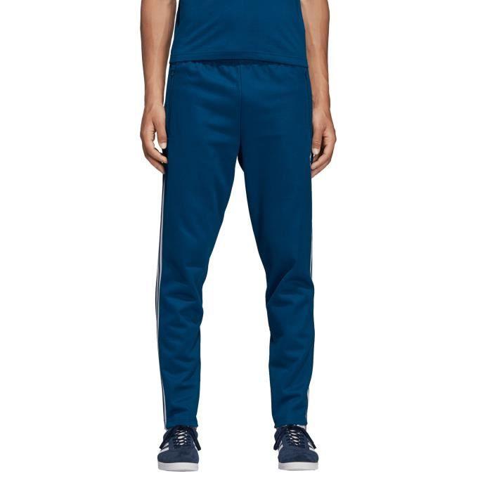 Adidas Originals Pantalon De Survêtement Homme DV1517