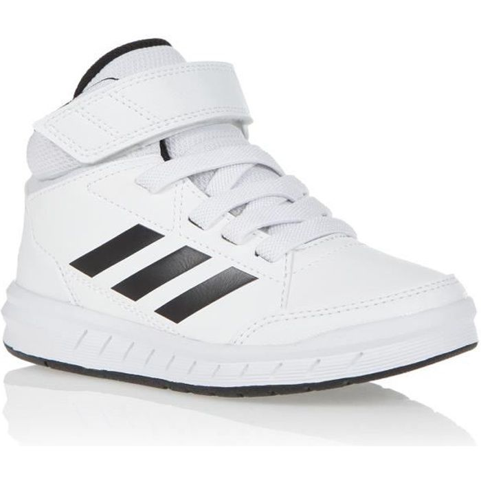 chaussures adidas enfant fille 27