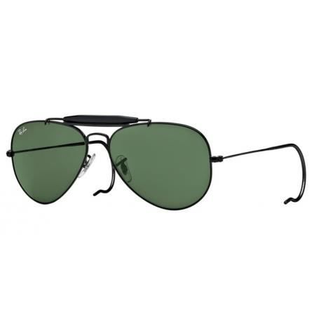 489585f94b00b3 Lunettes ray ban homme - Achat   Vente pas cher