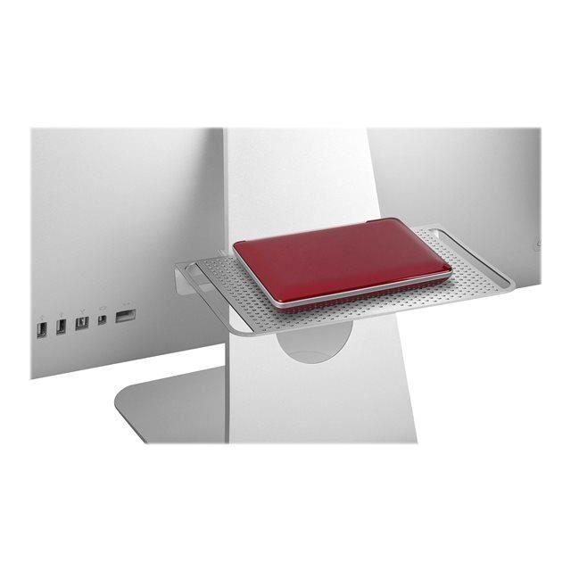 iMac et monit… Tablette réglable BackPack pour F1cJTlK3