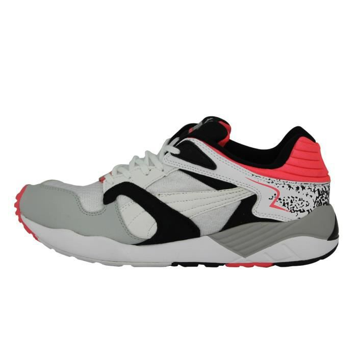 Puma TRINOMIC XS 850 PL Chaussures Mode Sneakers H