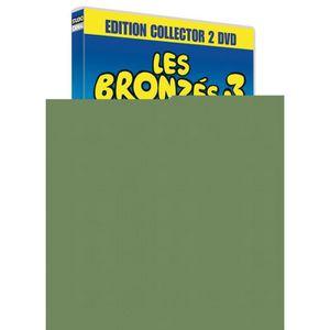 DVD FILM DVD Les bronzes 3 : amis pour la vie