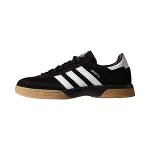 Fly Feather Adidas Chaussures Femme Handball 2WHbeDIE9Y