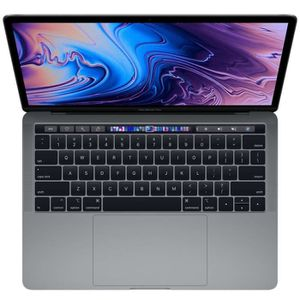 ORDINATEUR PORTABLE MacBook Pro Touch Bar 13