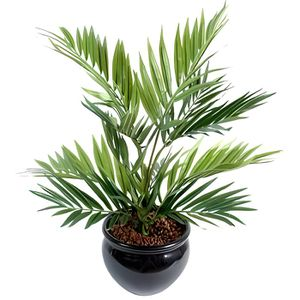 Plante artificielle petit pot achat vente plante for Mini plante artificielle