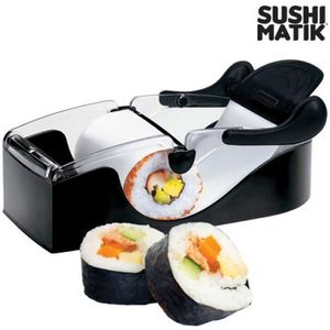 kit a sushi achat vente kit a sushi pas cher cdiscount. Black Bedroom Furniture Sets. Home Design Ideas