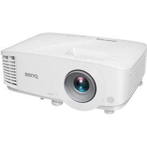 Vidéoprojecteur BENQ Projecteur DLP MH733 - Portable - 3D - 4000 A