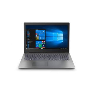 ORDINATEUR PORTABLE Lenovo Ideapad 330-15IGM Ordinateur portable 15,6
