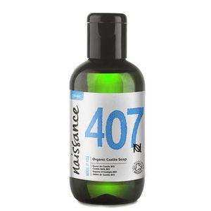 SAVON - SYNDETS Naissance - Savon de Castille Liquide BIO n° 407 1