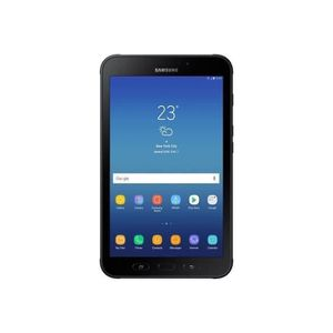 TABLETTE TACTILE RECONDITIONNÉE SAMSUNG Galaxy Tab Active 2 - 8