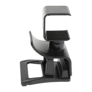 SUPPORT CONSOLE FIXATION CONSOLE - SUPPORT CONSOLE 1x support de c