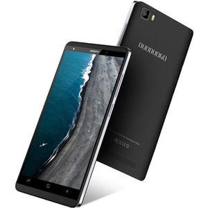 SMARTPHONE Smartphone 4G A10 5.0 Pouces HD Grande Batterie (A