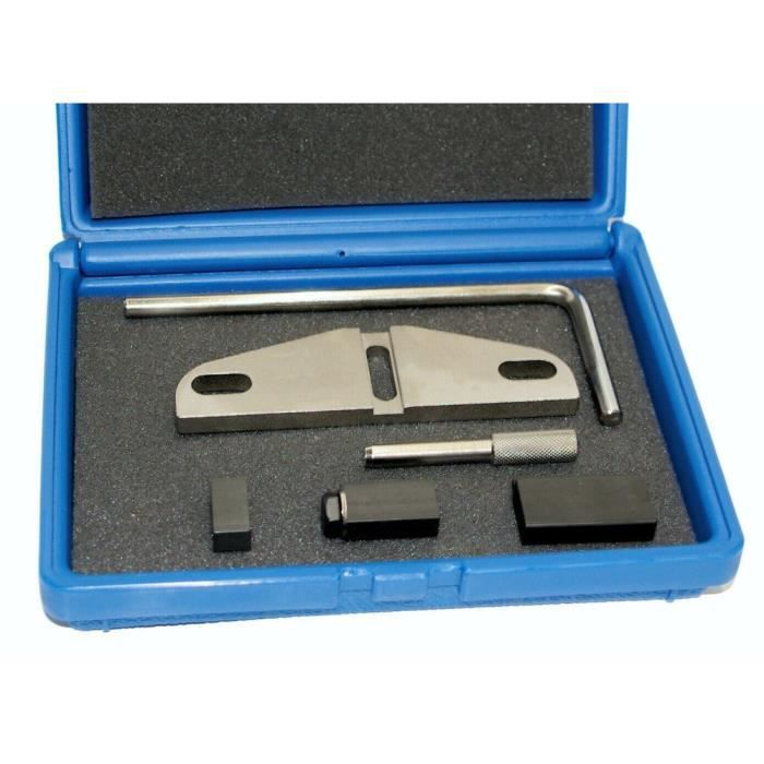 Kit Calage Ford 2.0 et 2.2 TDCI