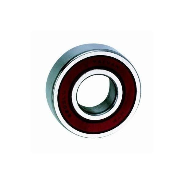 YAMAHA 1200-1300 XJR-1100-1200 FJ-1000 FZR-GTS- ROULEMENT PORTE COURONNE-411203