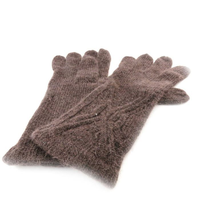 f964cd68d3bc8 Gants long laine