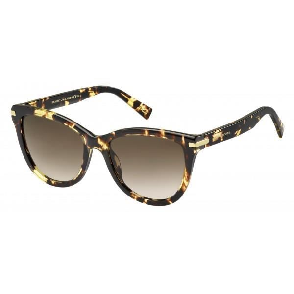 Marc Jacobs Marc 187/S-LWP (HA)